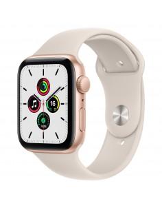 apple-watch-se-gps-44mm-gold-cons-aluminium-case-with-starlight-s-1.jpg