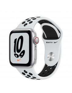 apple-watch-nike-se-gps-cons-cellular-40mm-silver-aluminium-c-1.jpg