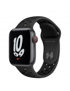 apple-watch-nike-se-gps-cons-cellular-40mm-space-grey-alum-1.jpg