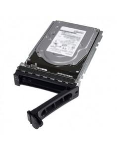 dell-345-bczy-internal-solid-state-drive-2-5-960-gb-serial-ata-iii-1.jpg