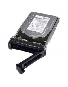 dell-960gb-solid-state-sata-mixed-use-6gbps-1.jpg