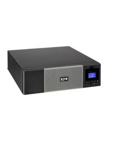 eaton-5px-gen2-line-interactive-1000-kva-w-8-ac-outlet-s-1.jpg