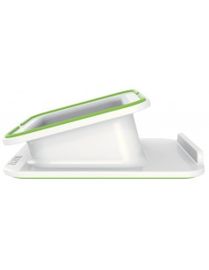 Leitz Complete Desk Stand for iPad/tablet PC Kensington 62690001 - 1