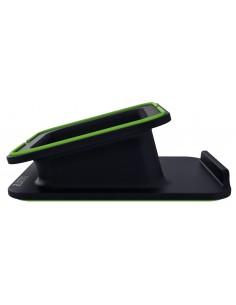 Leitz Complete Desk Stand for iPad/tablet PC Kensington 62690095 - 1