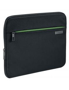 "Leitz Complete 10"" Tablet Power Sleeve Kensington 62930095 - 1"