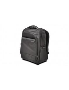 """Kensington Contour™ 2.0 Executive Laptop Backpack – 14"""" Kensington K60383EU - 1"""