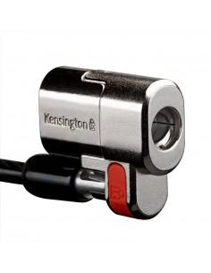 Kensington K62845M cable lock Metallic Kensington K62845M - 1