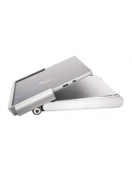 Kensington SD7000 mobiililaitteiden telakka-asema Tabletti Hopea Kensington K62917EU - 3