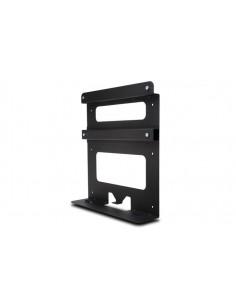 Kensington Wall-Mount Bracket for Universal Charge & Sync Cabinet Kensington K64428WW - 1