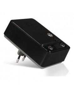 One For All SV 9620 TV-signaalin vahvistin Oneforall SV9620 - 1