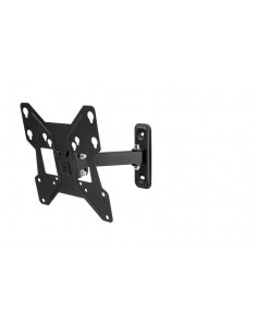 "One For All WM2241 TV mount 101.6 cm (40"") Black Oneforall WM2241 - 1"