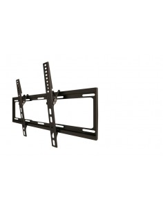 """One For All WM 2421 TV mount 139.7 cm (55"""") Musta Oneforall WM2421 - 1"""
