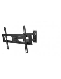 """One For All WM 2651 TV mount 2.13 m (84"""") Black Oneforall WM2651 - 1"""