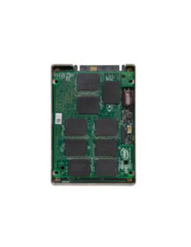 "Western Digital Ultrastar SSD800MH 2.5"" 400 GB SAS MLC Hgst 0B30067 - 1"