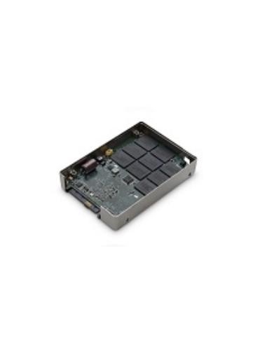"Western Digital Ultrastar SSD1000MR 2.5"" 500 GB SAS MLC Hgst 0B30147 - 1"