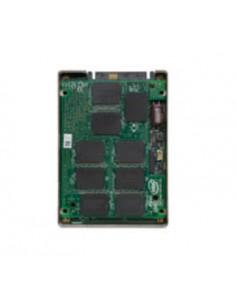 "Western Digital Ultrastar SSD800MH 2.5"" 200 GB SAS MLC Hgst 0B30187 - 1"