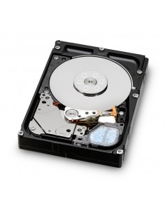 "HGST Ultrastar C15K600 450GB 2.5"" SAS Hgst 0B30357 - 1"