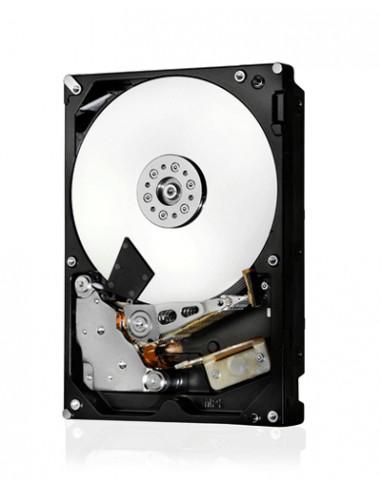 """Western Digital Ultrastar 7K6000 3.5"""" 4000 GB SAS Hgst 0F22956 - 1"""