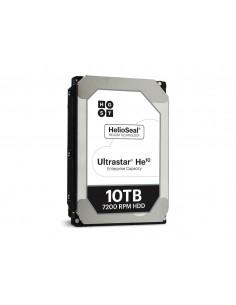 "Western Digital Ultrastar He10 3.5"" 10000 GB Serial ATA III Hgst 0F27606 - 1"