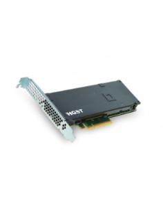 HGST VIR-HW-M2-LP-550-1B 550 GB PCI Express 2.0 MLC Hgst 0T00809 - 1