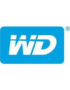 Western Digital Storage Enclosure 4U60 G1 CRU KP6 Drive w/Carrier 6TB 512E TCG hårddiskar Hgst 1EX0126 - 1