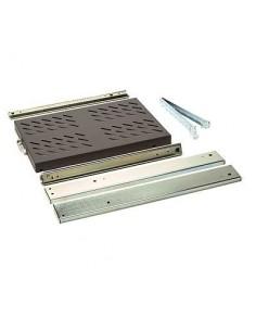 Hewlett Packard Enterprise 234672-B21 palvelinkaapin lisävaruste Hp 234672-B21 - 1