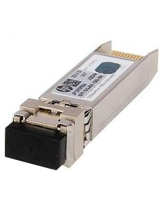 Hewlett Packard Enterprise BladeSystem c-Class 10Gb LR SFP+ network transceiver module Fiber optic 10000 Mbit/s Hp 455886-B21 -