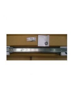 Hewlett Packard Enterprise 720863-B21 rack tillbehör Hp 720863-B21 - 1