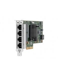 Hewlett Packard Enterprise 811546-B21 nätverkskort Intern Ethernet 1000 Mbit/s Hp 811546-B21 - 1