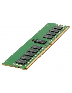 Hewlett Packard Enterprise 16GB (1x16GB) Single Rank x4 DDR4-2666 CAS-19-19-19 Registered muistimoduuli 2666 MHz ECC Hp 815098-B