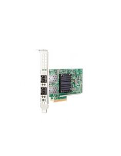 Hewlett Packard Enterprise 817718-B21 verkkokortti Sisäinen Ethernet 25000 Mbit/s Hp 817718-B21 - 1