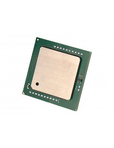 Hewlett Packard Enterprise Xeon E5-2697A v4 Apollo 4200 Gen9 Kit processor 2.6 GHz 40 MB Smart Cache Hp 841372-B21 - 1