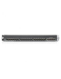 Hewlett Packard Enterprise AJ907A network transceiver module 8000 Mbit/s SFP+ Hp AJ907A - 1