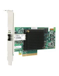 Hewlett Packard Enterprise C8R38A verkkokortti Sisäinen Kuitu Hp C8R38A - 1