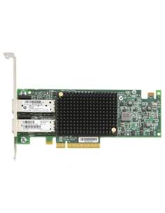 Hewlett Packard Enterprise StoreFabric CN1200E 10Gb Converged Network Adapter Hp E7Y06A - 1