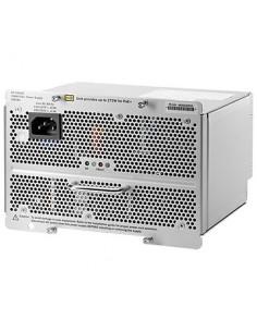 Hewlett Packard Enterprise J9828A nätverksswitchkomponenter Strömförsörjning Hp J9828A#ABB - 1