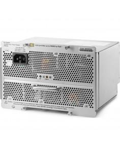 Aruba, a Hewlett Packard Enterprise company J9829A verkkokytkimen osa Virtalähde Hp J9829A#ABB - 1
