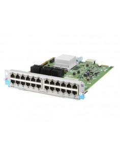 Hewlett Packard Enterprise J9987A network switch module Gigabit Ethernet Hp J9987A - 1