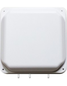 Aruba, a Hewlett Packard Enterprise company AP-ANT-35A verkkoantenni RP-SMA 5 dBi Hp JW015A - 1