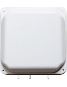 Aruba, a Hewlett Packard Enterprise company AP-ANT-38 verkkoantenni RP-SMA 7.5 dBi Hp JW016A - 1