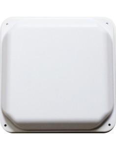 Aruba, a Hewlett Packard Enterprise company ANT-3X3-D608 network antenna Sector N-type 8 dBi Hp JW035A - 1