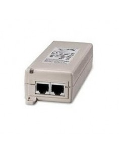 Aruba, a Hewlett Packard Enterprise company PD-3501G-AC PoE adapter Hp JW627A - 1
