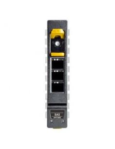 "Hewlett Packard Enterprise N9X92A SSD-massamuisti 2.5"" 3200 GB SAS Hp N9X92A - 1"
