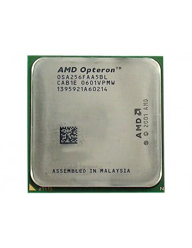 Hewlett Packard Enterprise Intel Xeon Gold 6143 suoritin 2.8 GHz 22 MB L3 Hp P00645-B21 - 1