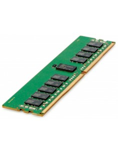 Hewlett Packard Enterprise P00924-H21 memory module 32 GB 1 x DDR4 2933 MHz ECC Hp P00924-H21 - 1