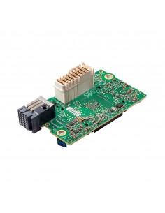 Hewlett Packard Enterprise Synergy 6820C Intern Ethernet 50000 Mbit/s Hp P02054-B21 - 1