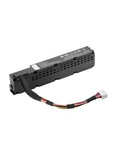 Hewlett Packard Enterprise P02377-B21 tallennusvälineen vara-akku RAID-ohjain Hp P02377-B21 - 1