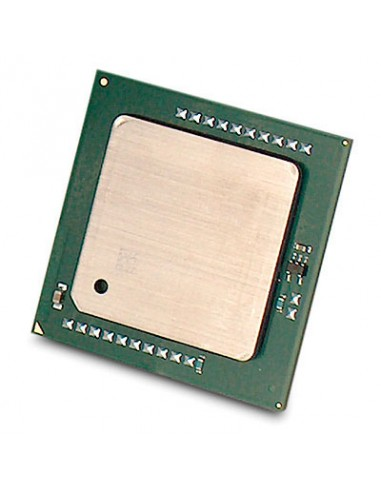 Hewlett Packard Enterprise Intel Xeon Silver 4208 processor 2.1 GHz 11 MB L3 Hp P02571-B21 - 1
