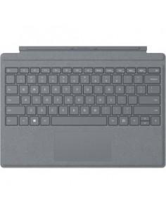 microsoft-surface-signature-type-cover-platinum-port-qwerty-1.jpg