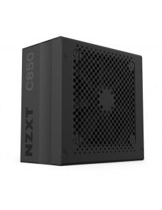 nzxt-c850-virtalahdeyksikko-850-w-24-pin-atx-musta-1.jpg
